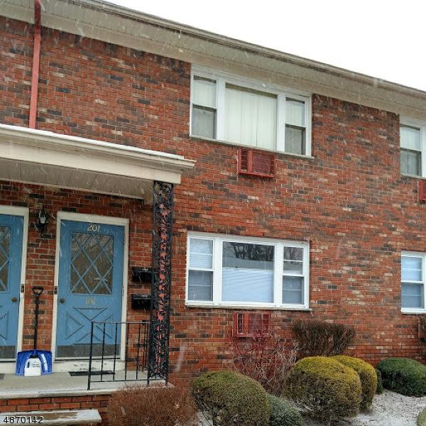 422 Ringwood Ave-A201 #201, Pompton Lakes Boro, NJ 07442 (MLS #3531599) :: Coldwell Banker Residential Brokerage