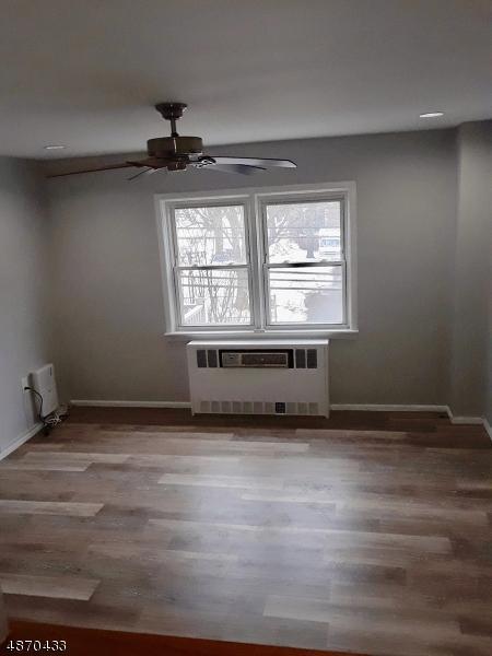 465 Valley St 3-C, Maplewood Twp., NJ 07040 (MLS #3531835) :: Coldwell Banker Residential Brokerage