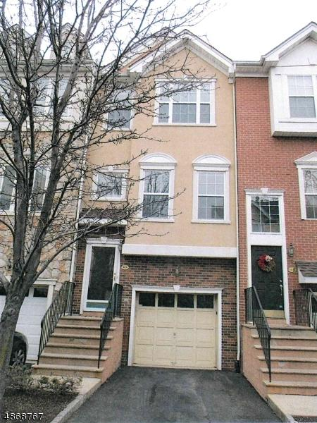 65 Whiteweld Ter, Clifton City, NJ 07013 (MLS #3532353) :: RE/MAX First Choice Realtors