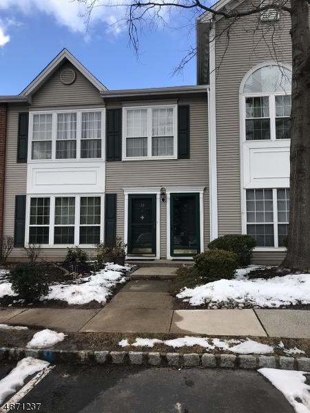 38 Arthur Glick Blvd, Franklin Twp., NJ 08823 (MLS #3532465) :: RE/MAX First Choice Realtors