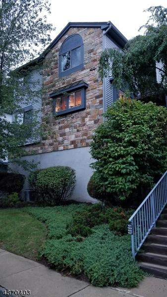 131 Overlook Dr, Independence Twp., NJ 07840 (#3532501) :: Daunno Realty Services, LLC