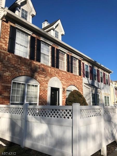 318 Red Crest Ln, Branchburg Twp., NJ 08876 (MLS #3535141) :: SR Real Estate Group