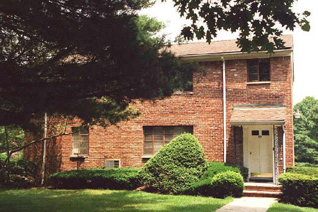 49 Troy Dr Bldg 7 49B, Springfield Twp., NJ 07081 (MLS #3536497) :: Team Francesco/Christie's International Real Estate