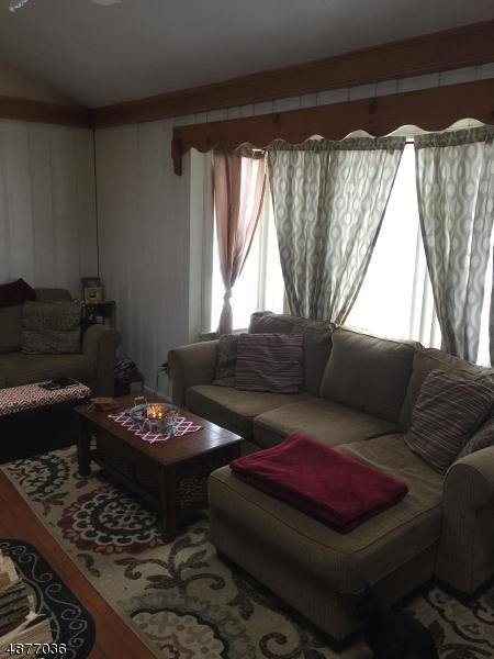 33 Yancy Terr, West Milford Twp., NJ 07421 (MLS #3537703) :: SR Real Estate Group