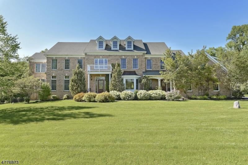 104 Red Mill Rd - Photo 1