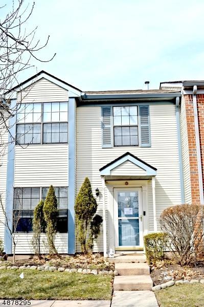 19 Daniel Dr, Franklin Twp., NJ 08823 (MLS #3538881) :: SR Real Estate Group