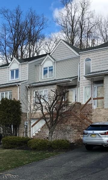 42 Averell Dr, Parsippany-Troy Hills Twp., NJ 07950 (MLS #3539445) :: Coldwell Banker Residential Brokerage