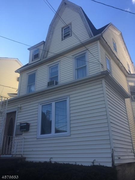 749 Kearny Ave, Kearny Town, NJ 07032 (#3540060) :: NJJoe Group at Keller Williams Park Views Realty