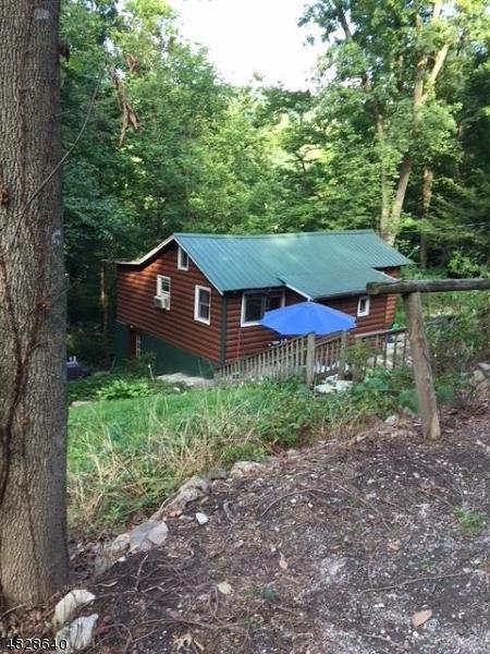 7 Birch Rd, Vernon Twp., NJ 07462 (#3540500) :: Group BK