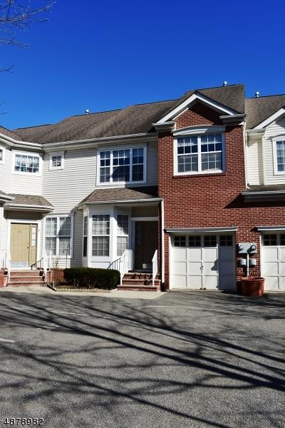 195 Crown Point Rd, Parsippany-Troy Hills Twp., NJ 07054 (MLS #3541019) :: RE/MAX First Choice Realtors