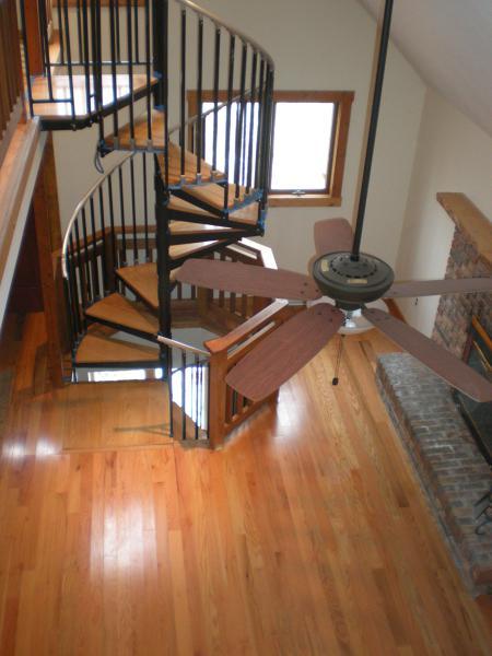 32 Peach Tree Rd, Vernon Twp., NJ 07462 (MLS #3541782) :: Team Francesco/Christie's International Real Estate