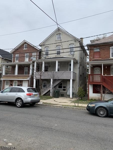 117 Linden Ave, Bound Brook Boro, NJ 08805 (MLS #3541843) :: Weichert Realtors