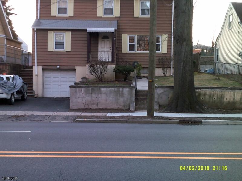 207 Franklin Ave - Photo 1
