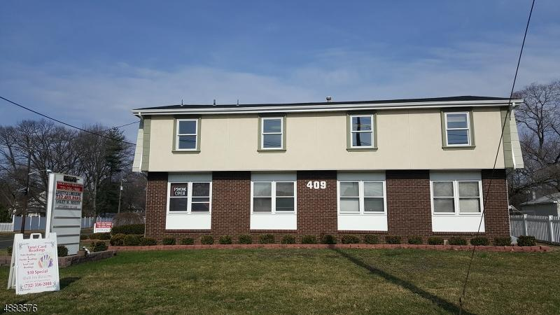 409 Union Ave - Photo 1