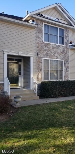 39 Boland Dr, West Orange Twp., NJ 07052 (MLS #3545959) :: Coldwell Banker Residential Brokerage