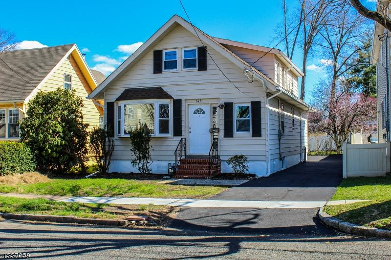 148 W Roselle Ave - Photo 1