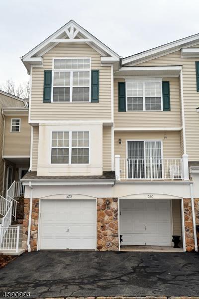1080 Shadowlawn Dr, Green Brook Twp., NJ 08812 (MLS #3550876) :: Coldwell Banker Residential Brokerage