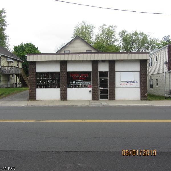124 North Ave - Photo 1
