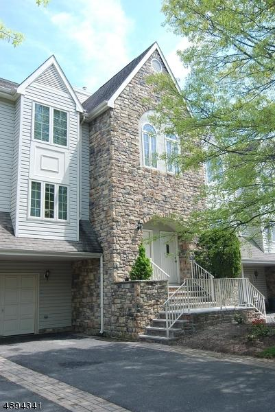 5 Daisy Rd #5, Berkeley Heights Twp., NJ 07922 (#3555123) :: The Force Group, Keller Williams Realty East Monmouth