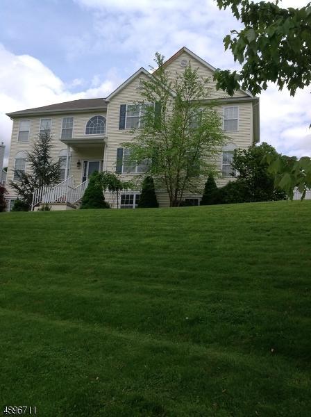 17 N Ridge Ct, Milford Boro, NJ 08848 (MLS #3556067) :: Mary K. Sheeran Team