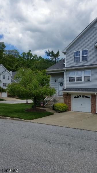 169 Durham Ct, Independence Twp., NJ 07840 (MLS #3556196) :: Mary K. Sheeran Team