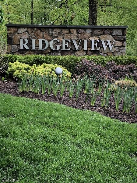 48 Ridgeview Ln #48, Mount Arlington Boro, NJ 07856 (MLS #3557359) :: Mary K. Sheeran Team