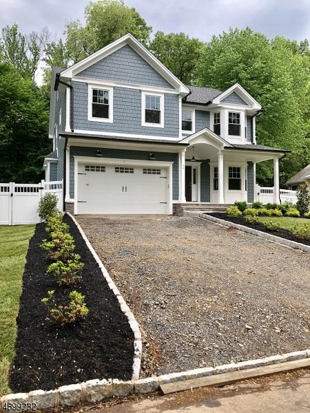 44 Tamaques Way, Westfield Town, NJ 07090 (MLS #3558459) :: Coldwell Banker Residential Brokerage