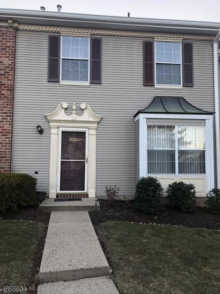 2004 Doolittle Dr, Bridgewater Twp., NJ 08807 (MLS #3560001) :: SR Real Estate Group