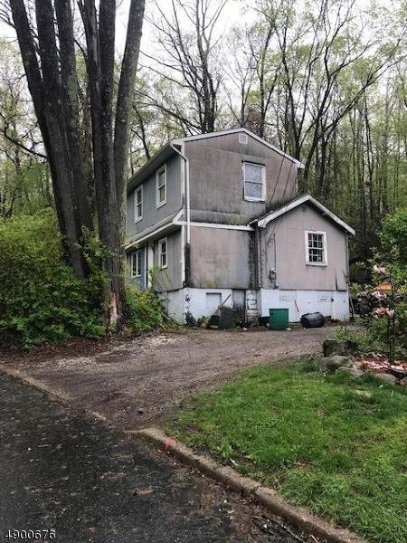 119 Broadway, West Milford Twp., NJ 07480 (MLS #3560157) :: Coldwell Banker Residential Brokerage
