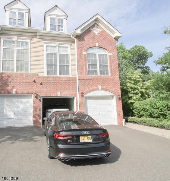 812 Donato Cir, Scotch Plains Twp., NJ 07076 (MLS #3560273) :: REMAX Platinum