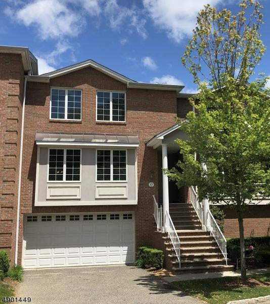 17 Skymark Ct, Upper Saddle River Boro, NJ 07458 (MLS #3560743) :: REMAX Platinum