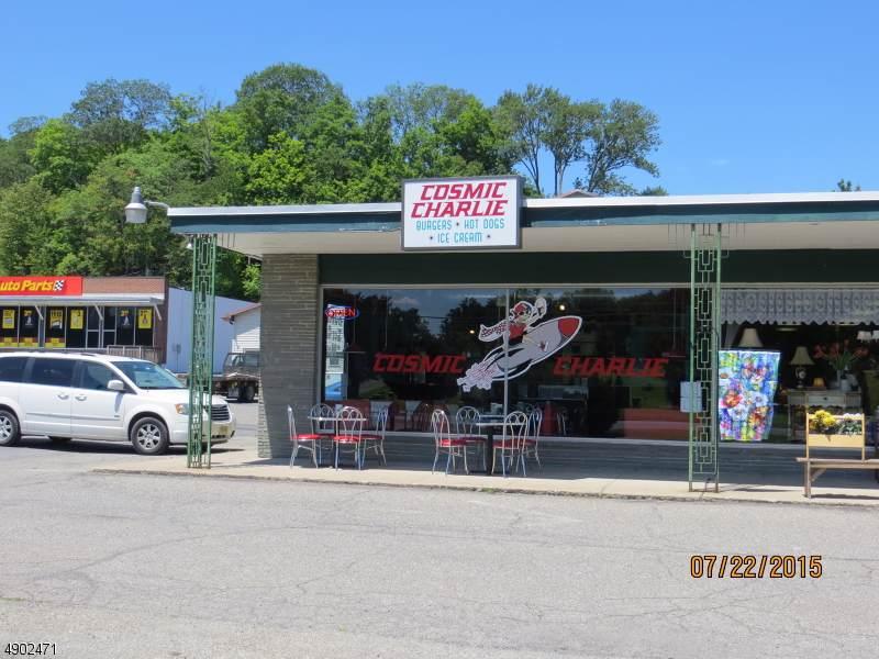 124 Route 94 - Photo 1