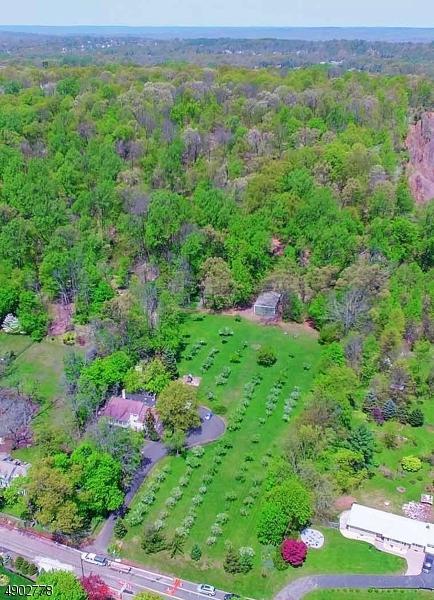 2229 Washington Valley Rd, Bridgewater Twp., NJ 08836 (MLS #3561689) :: SR Real Estate Group