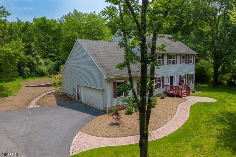 164 Perryville Rd - Photo 1
