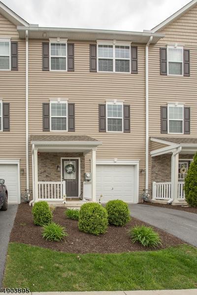 2252 Rising Hill Rd., Pennsylvania, NJ 18052 (MLS #3562664) :: REMAX Platinum