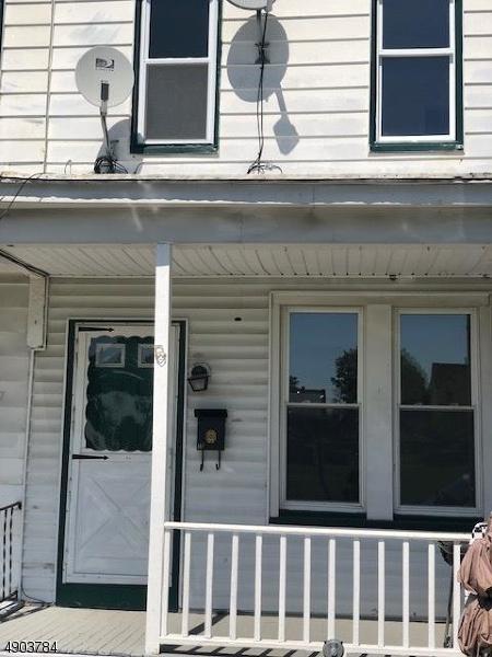 19 Railroad Ave, Phillipsburg Town, NJ 08865 (MLS #3562807) :: SR Real Estate Group