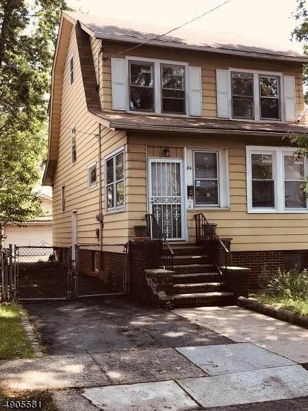 84 Laventhal Ave - Photo 1