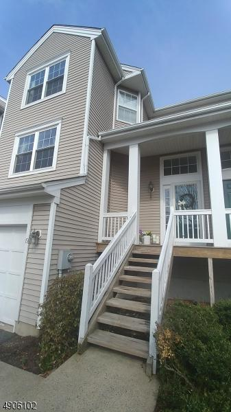 19 Woodmont Dr, Randolph Twp., NJ 07869 (MLS #3564777) :: REMAX Platinum