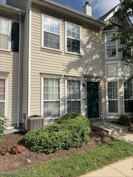 5 Boston Ct, Newark City, NJ 07103 (MLS #3564824) :: SR Real Estate Group
