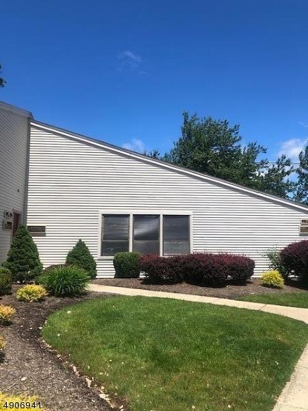 5 Cold Hill Rd, Mendham Boro, NJ 07945 (MLS #3565727) :: REMAX Platinum