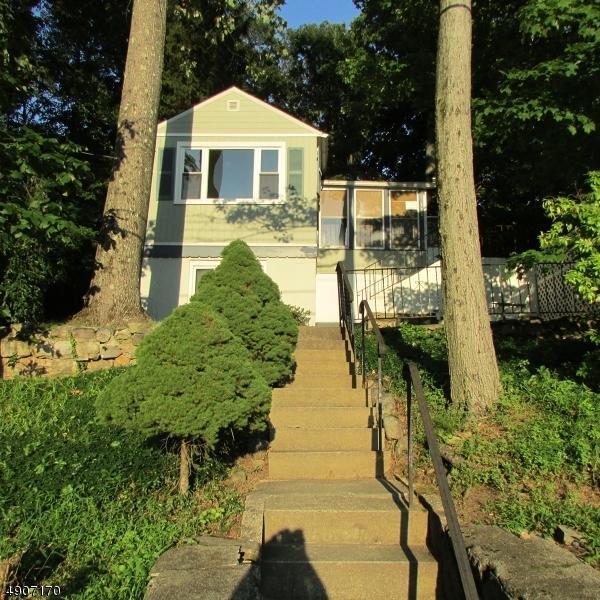 168 S New Jersey Ave, Jefferson Twp., NJ 07849 (MLS #3565857) :: Weichert Realtors