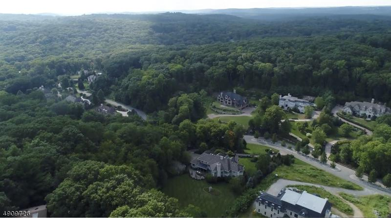 2 Quarry Mountain Ln - Photo 1