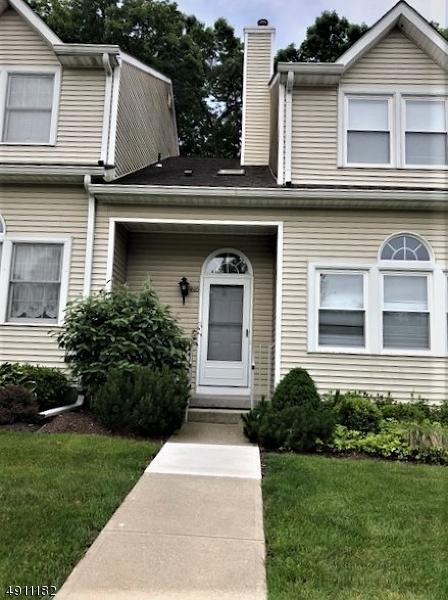 610 Belmont Dr, Independence Twp., NJ 07840 (MLS #3569608) :: Pina Nazario