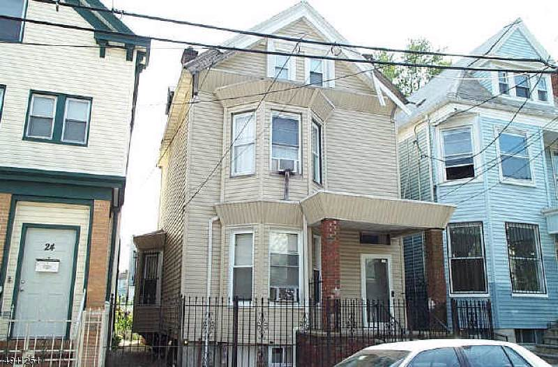 26 Taylor St - Photo 1