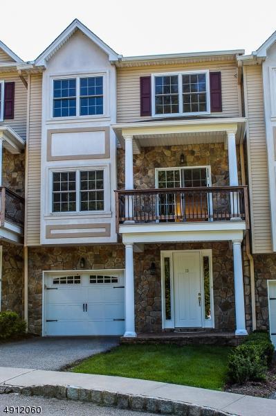 13 Halina Ln, Butler Boro, NJ 07405 (MLS #3570430) :: Coldwell Banker Residential Brokerage
