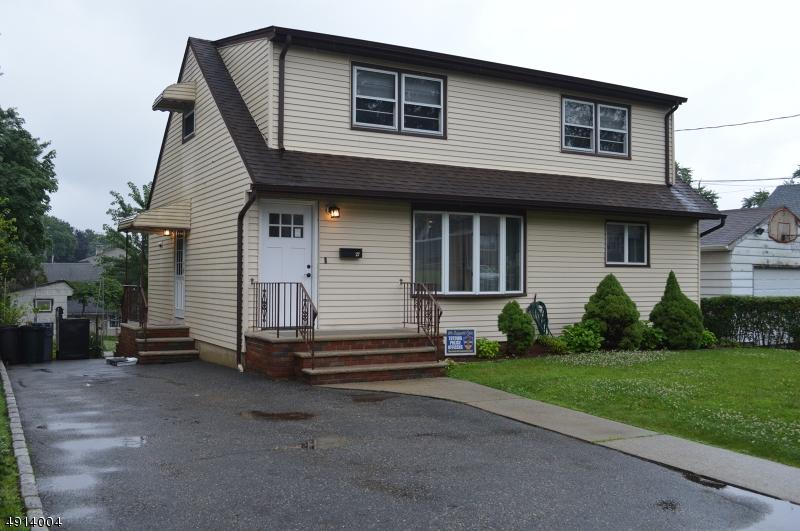 27 Highview Ave - Photo 1
