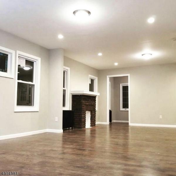 310 Isabella Ave, Irvington Twp., NJ 07111 (MLS #3573094) :: William Raveis Baer & McIntosh
