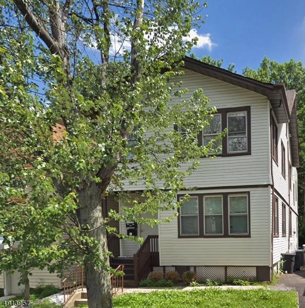 8 Lombardy Pl, Maplewood Twp., NJ 07040 (MLS #3573470) :: The Sue Adler Team