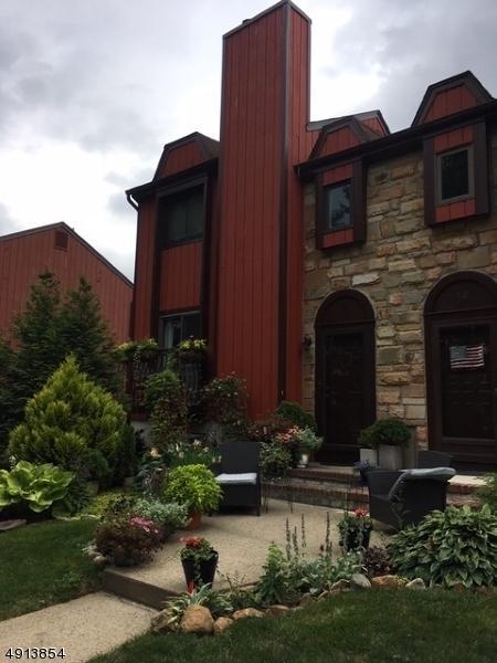11 Schindler Sq, Washington Twp., NJ 07840 (#3573713) :: Daunno Realty Services, LLC