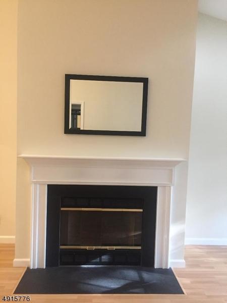 368 Potomac Dr, Bernards Twp., NJ 07920 (#3573838) :: Jason Freeby Group at Keller Williams Real Estate